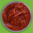 Extra cup of Red (Pizza) Sauce thumbnail