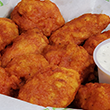 8pc Boneless Wings thumbnail